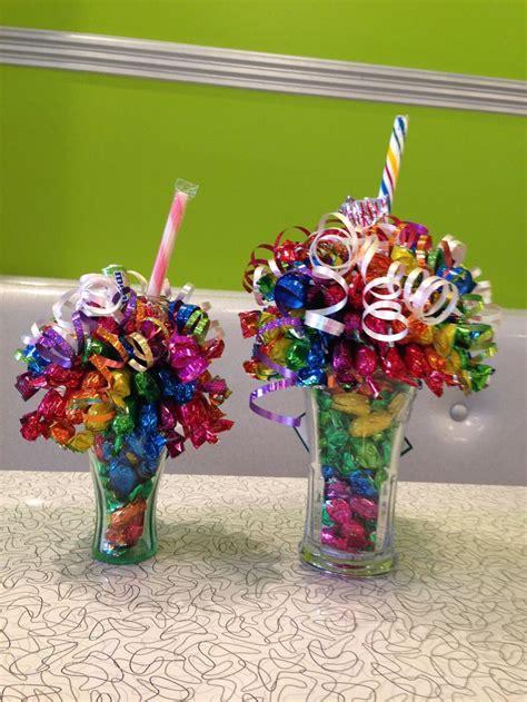 gift arrangements 25 best ideas about bouquet on