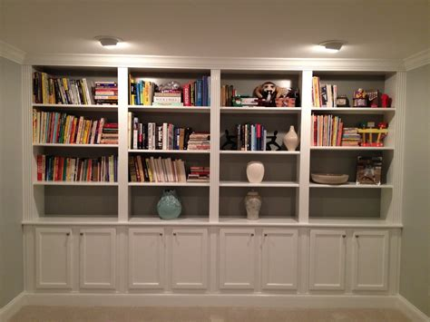 cool bookcases cool and unique bookshelves designs freestanding