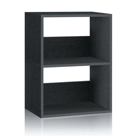 2 shelf bookshelves 100 2 shelf bookshelves store bookcase wide