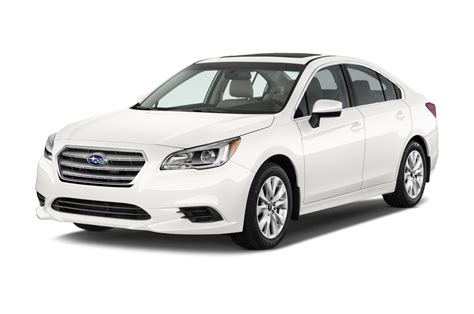 2016 Subaru Legacy Premium Review by 2017 Subaru Legacy Reviews And Rating Motor Trend