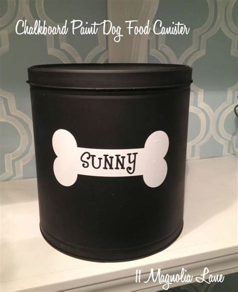 harga cat chalkboard paint 1000 ideas about food containers on