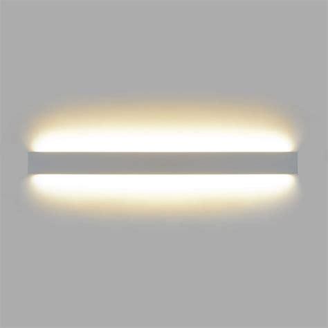 decorative wall light fixtures adjustable wall light fixtures and best wall mount light