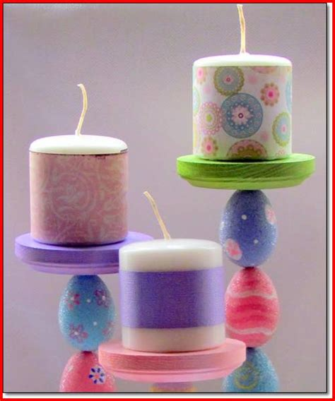 easy craft ideas pics for gt craft ideas for adults to sell