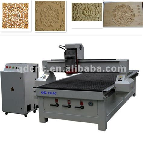 which woodworking router to buy best woodworking router to buy melsa