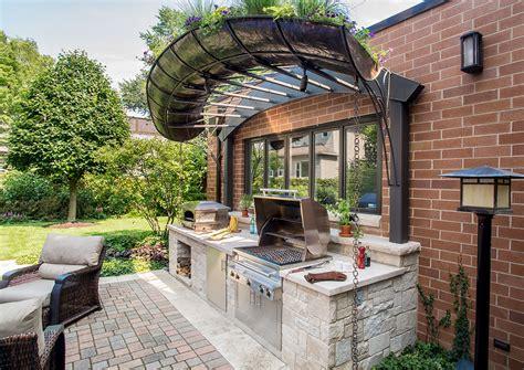 outdoor kitchen gardens chicago outdoor kitchen kalamazoo outdoor gourmet