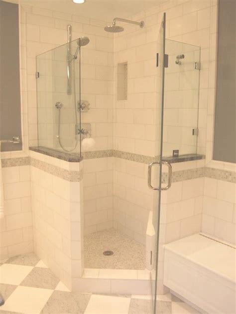bathroom corner showers small bathroom corner shower ideas info home and