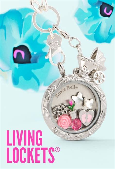 new origami owl 1000 ideas about origami owl new on origami
