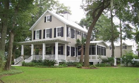 modern plantation homes modern plantation style house plans 28 images