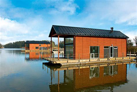 floating houses floating houses marinetek