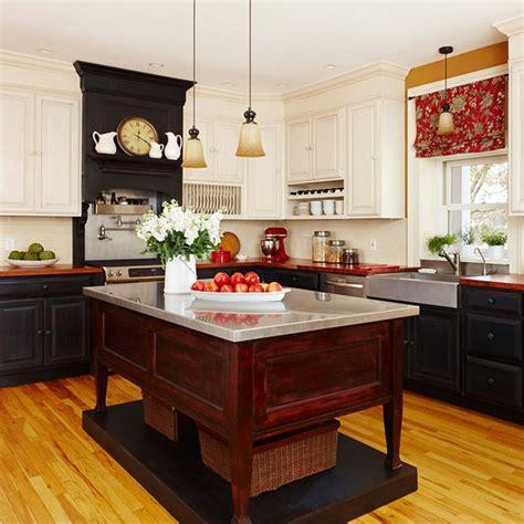 interesting kitchen islands 64 unique kitchen island designs digsdigs