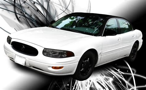 how petrol cars work 1998 buick lesabre spare parts catalogs 99 buick lesabre engine 99 free engine image for user manual download