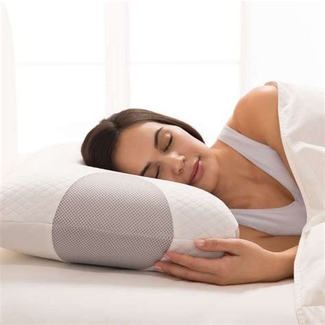 pillow with bed pillows target