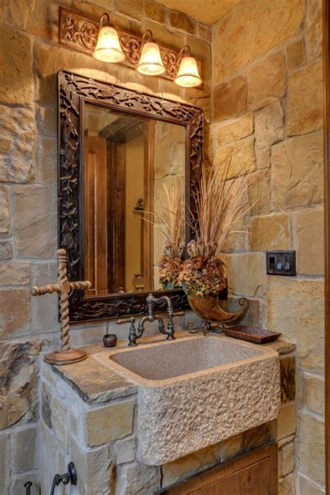 tuscan bathroom ideas best 25 tuscan bathroom ideas only on tuscan