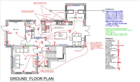planning to build a house timber frame preconstruction planning and research stage
