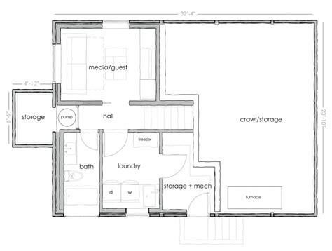 bathroom and walk in closet floor plans walk in closet floor plans floor plans the union mill