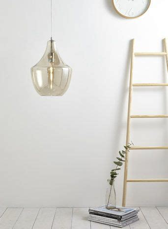ceiling lights bhs ceiling lights home bhs fab decor home