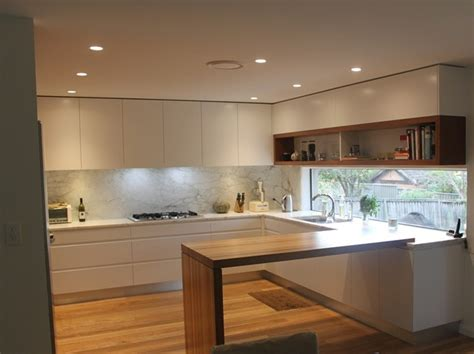 australian kitchens designs castle hill modern kitchen sydney by kitchens by
