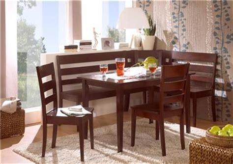 corner booth dining set table kitchen madrid espresso solid wood corner bench kitchen booth