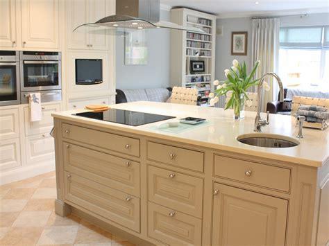modern country kitchen designs 28 modern country kitchen design built modern