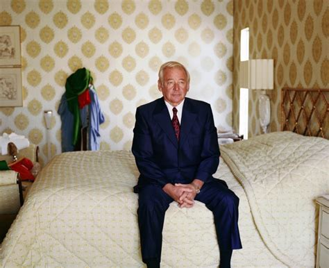 larry sultan pictures from home book larry sultan pictures from home larry sultan