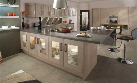 kitchen design ireland kitchens kitchen designs northern ireland