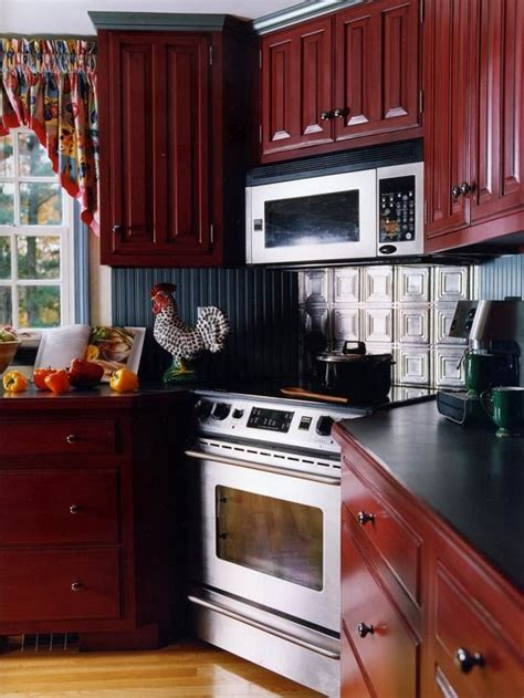 kitchen knobs and pulls ideas new kitchen cabinet knobs handles and pulls 2014 style interior design ideas