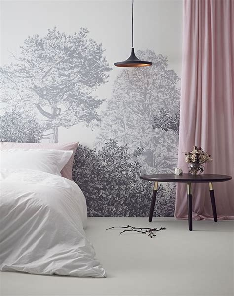 murals for wall the 25 best tree wall painting ideas on tree