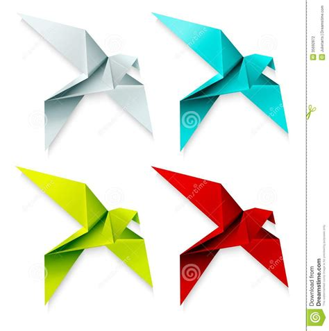 flappy bird origami origami how to make a flappy bird origami origami crane