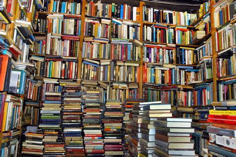 cheap picture books the book outlet clearance books at discount prices