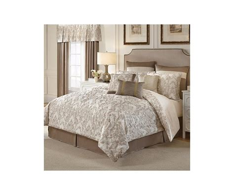overstock bedding 2746 overstock quilts comforters and bedding sets all