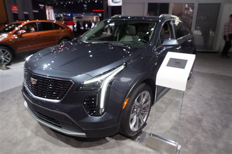 New York Motorshow by New York Motor Show 2018 Live Gallery Auto Express