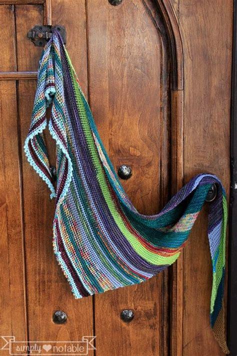 magic knitting magic knitting simply notable