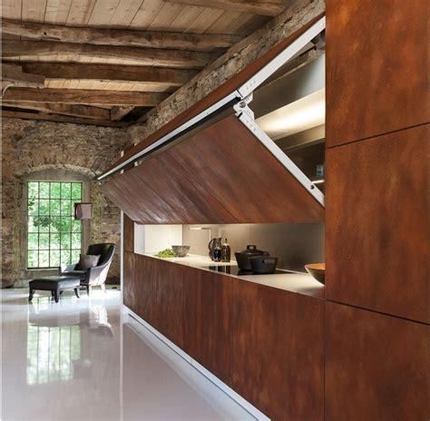 interior design kitchens 2014 modern kitchen design ideas 2014 home garden design