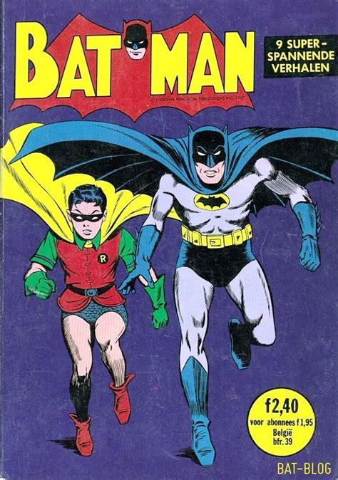 batman comic book pictures bat batman toys and collectibles june 2015
