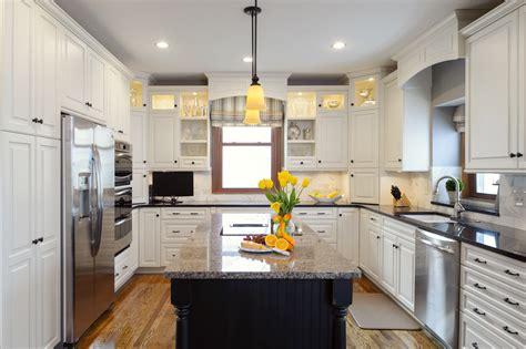 kitchen design kansas city ramsey interiors award winning interior designer in