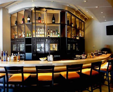 cool home design ideas luxurious home bar design ideas for a modern home