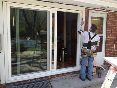 wrought iron patio doors wrought iron patio doors wrought iron patio security