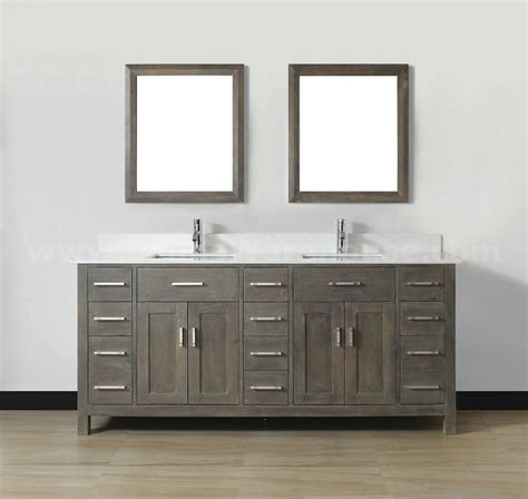 gray bathroom vanities gray vanity white sink bathroom vanities gt gt vanities