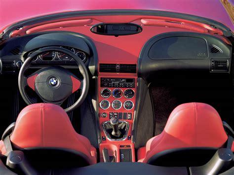 on board diagnostic system 2000 bmw z3 navigation system bmw z3 m roadster picture 10307 bmw photo gallery carsbase com