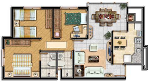 programa para fazer planta baixa planta baixa banheiro residencial suzuki cars