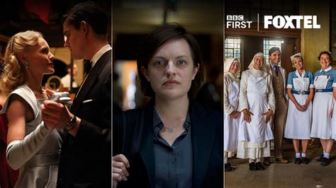 show on foxtel orange is the new black funniest moments from litchfield