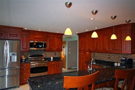 update your kitchen cabinets update your kitchen cabinets