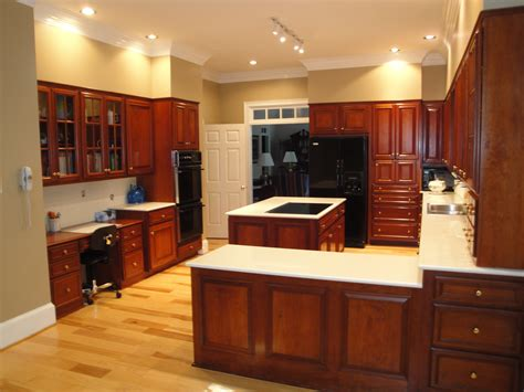 kitchen paint colors with cherry cabinets kitchen paint colors with cherry cabinets gray cabinets