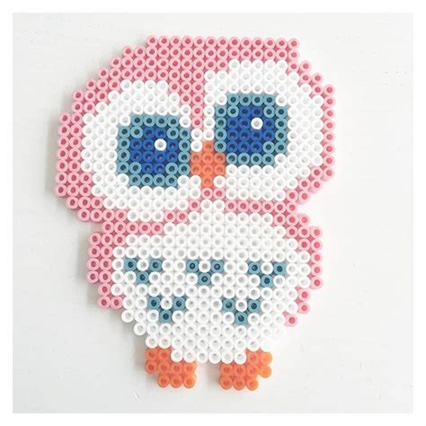 hama bead pictures designs 1000 ideas about perler on hama