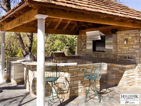 outdoors kitchen design outdoor kitchen d s furniture