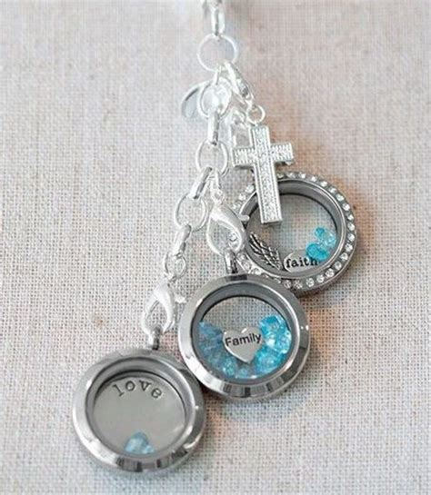 origami owl chain extender discover and save creative ideas