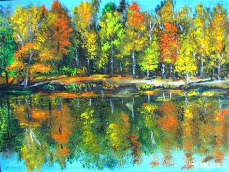 acrylic painting landscapes beginners acrylic painting for beginners acrylic painting