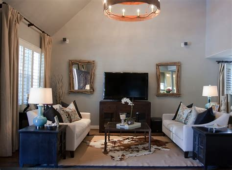 behr paint color ashes macy s sofa contemporary living room behr ashes