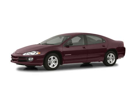 manual cars for sale 1996 dodge intrepid spare parts catalogs dodge intrepid sedan models price specs reviews cars com
