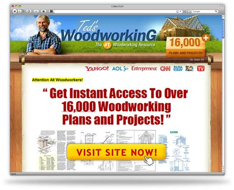 teds woodworking login ted s woodworking plans projects woodcraft ninjas